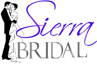 sb-logo-22